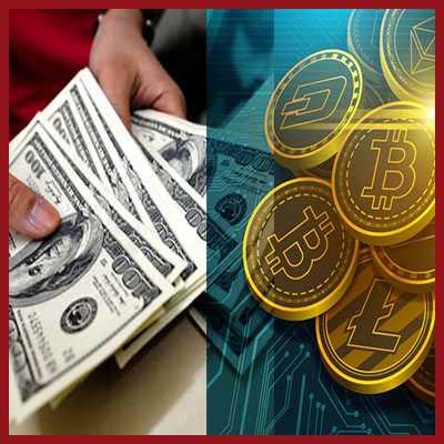 Exchange -bgw