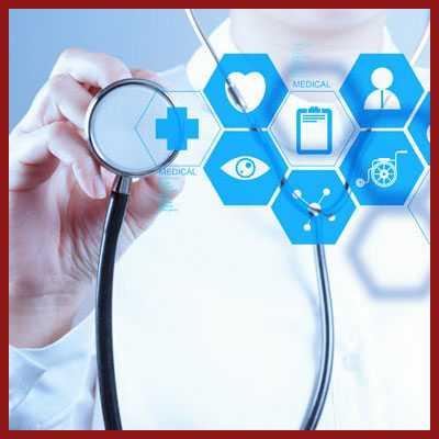 health-bgw