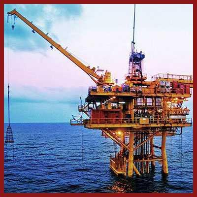 petroleum-bgw