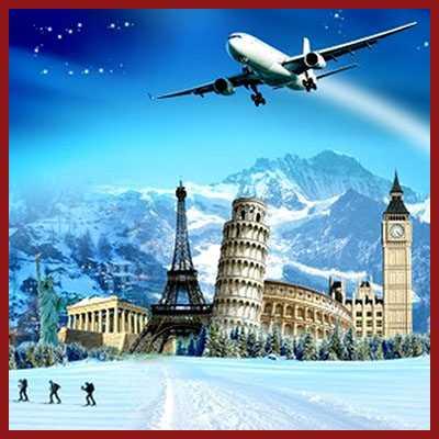 tourism-bgw