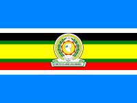 bgw East Africa