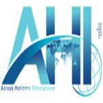 logo oman